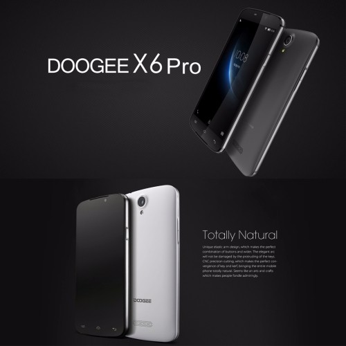 low price Smartphone HAWEEL H1 Pro from china factory with free shipping