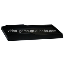 Plastic Vertical Stand for Playstation 4 Console Games