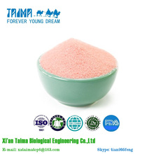 High quality Rose Flower Extract/Rose Flower Powder and free sample available