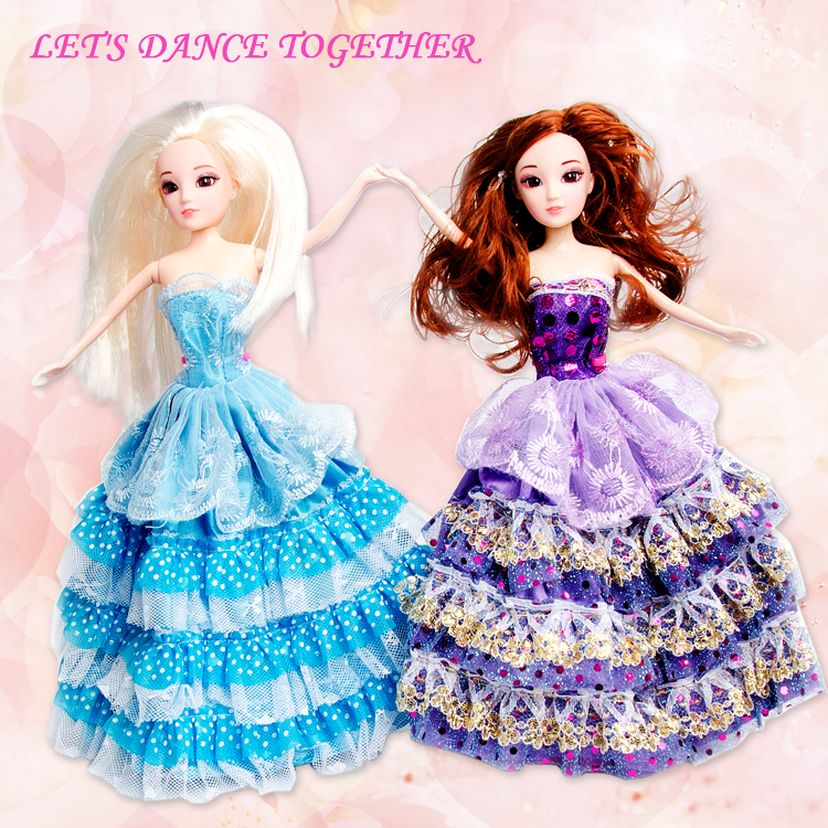 barbie dolls the most popular toys for girls Buzzfeed staff share on barbie happy meal toys share on and that newer line of american girl dolls.