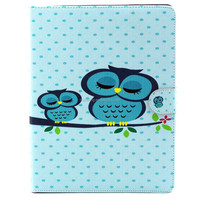 minion case for ipad 2 3 4 private label good price