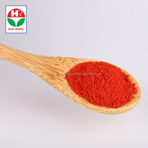 dried red chilli pepper powder,chilli products