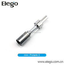 Fast Shipping & Best Price Authentic Kanger Mini Protank 3 BDC Glassomizer Wholesale in Stock