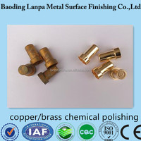 High effective copper brightening chemicals LP-G729