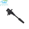 Auto parts ignition coil for Nissan maxima 22448-31U16 1997-