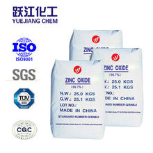 Zinc Oxide Indirect Method ZnO,professional manufacturer,lowest price