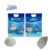Premium Natural Marine Aquarium Filter Sand