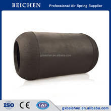 Air suspension bellows contitech/continental rubber air spring toyota on sale