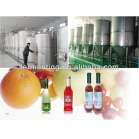 Best Quality!vodka distillery for sale