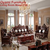 Luxury hotel room Best price New model sofa manufacturers ratings