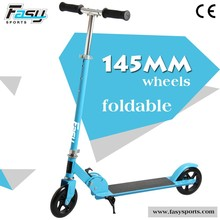 foot scooter for adults, low scooter price