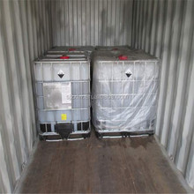 SULFURIC ACID 98% MANUFACTURER FROM CHINA
