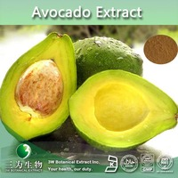 100% Natrual Avocado Oil by 3W Suppliers