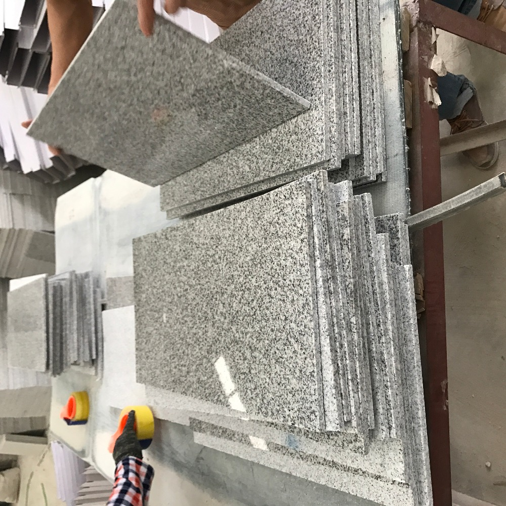 Awe Inspiring Philippines Grey Living Room 2Cm Granite Floor Tiles Buy Granite Floor Tiles 2Cm Granite Floor Tiles Living Room 2Cm Granite Floor Tiles Product On Download Free Architecture Designs Scobabritishbridgeorg