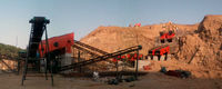 mining equipment dealers of crusher plant