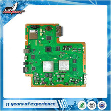 Replacement Repair Parts KES-450A Main Board Motherboard for PS3 Slim CECH-20XX 120GB/320GB