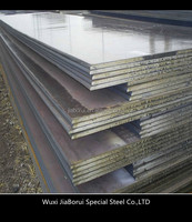 ASTM Cold Rolled 4140 Alloy Steel Sheet/Plate Price
