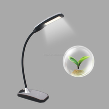 Hot selling computer desk lamp with usb port led table lamp