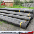 Water Suction And Discharge Rubber Hose/Water Pump Suction Hose Rubber Pipe