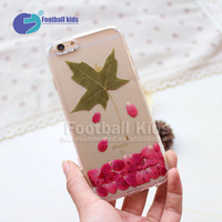 Mobile phone case for iPhone 6 cover,silicone case for iphone 6 6 plus 2016