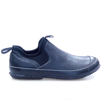 Mens Low Cut Waterproof Neoprene Shoe