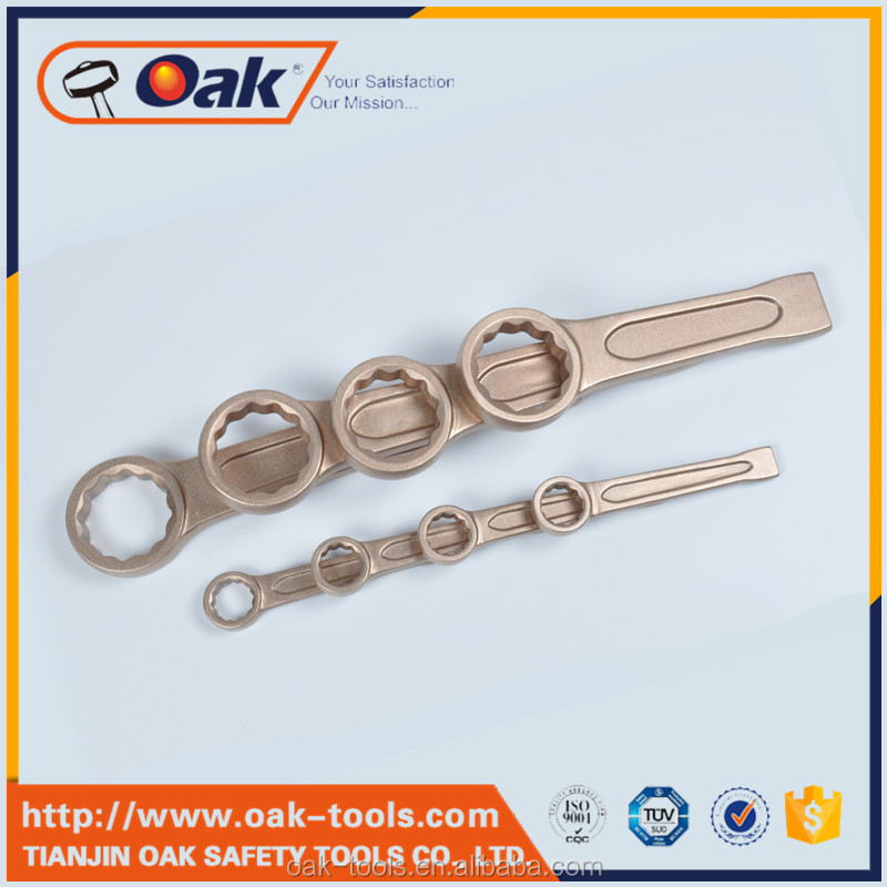 torque multiplying wrench china wrench} double size scaffold ratchet wrench