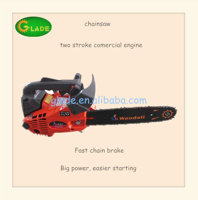cheap chainsaws for sale