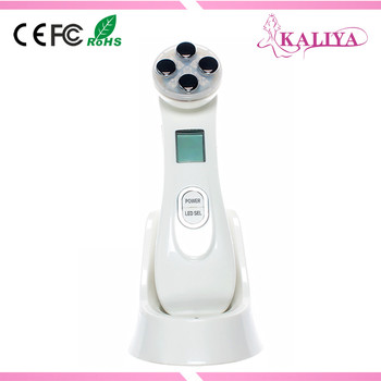 KALIYA New 3Mhz Multifunctional beauty machine