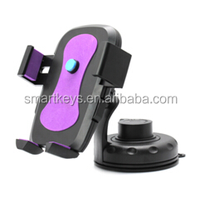 Cellphone accessories, car mobile mount mobile phone holder
