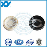 2016 Excellent Quality Plastic Injection Molding Products & Plastic Parts in Shanghai China