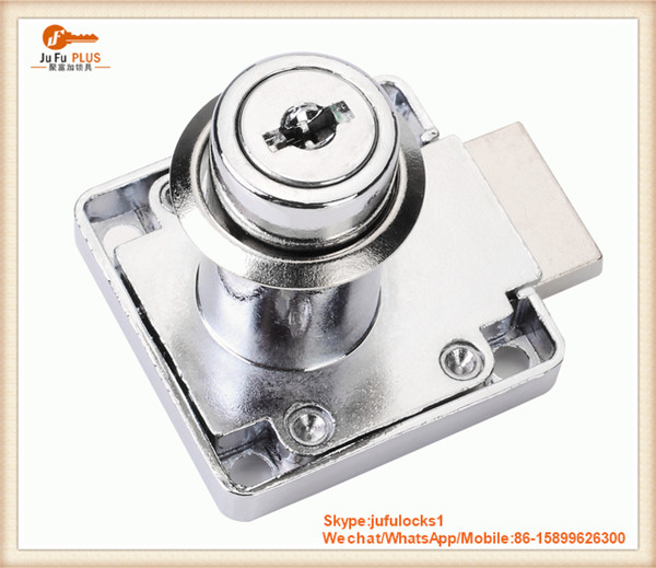 Advertising Box Moter Systems Cabinet Drawer Latches Key Locks ...