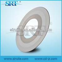 Chengdu tungsten/cemented carbide tipped circular saw blade/tips/inserts/knives/cutters