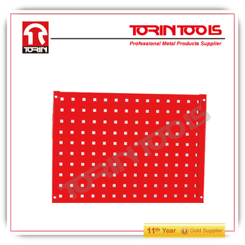 Fixed back hanging panel Factory price panel