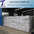 70.0-75.0 PCT Caustic soda