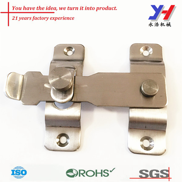 custom metal building materials,hardware items used in construction, architecture hardware