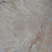 New Arrival 600x600mm 3D Synthetic Marble Tile Flooring From China