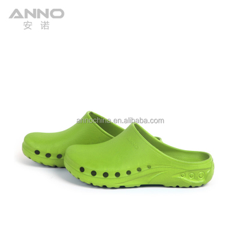 Anno medical shoes operating theatre clogs