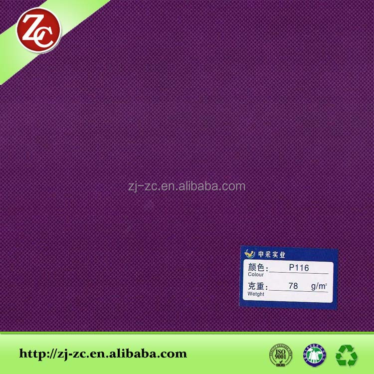 nonwoven fabric for table cloth/s non woven fabric/disposable nonwoven shoe cover
