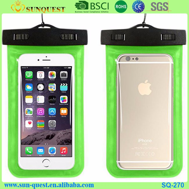 alibaba co uk mobile phone cheap price waterproof case for samsung galaxy ,universal waterproof case