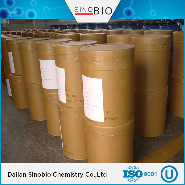 daily chemical cosmetic raw material USP grade triclosan CAS:3380-34-5