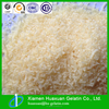 High quality hot sale pork skin gelatin