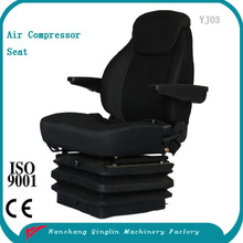Qinglin YJ03 go kart seat truck seat covers