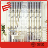 velvet stage curtains for sale dy82283-3
