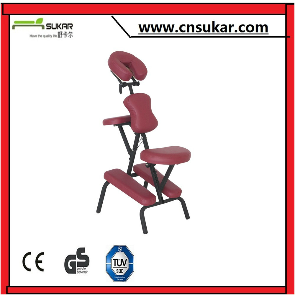 Hot Sale Endure Best Chair Massage,Massager Products