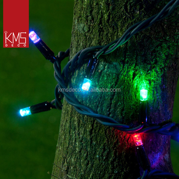 Professional supply waterproof outdoor cold led wedding decoration