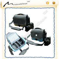 Fashion china manufacturers national geographic camera bag for outdoor sport