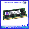 Motherboard Drivers Ram Memory Laptop 8gb