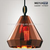 camel skin lamps multan natural salt lamps decorative battery operated table lamps