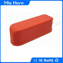Low price inventory sales top quality updated cheapest bluetooth speaker wood