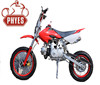 Adults Stable Quality 110CC 4 Stoke Dirt Bike pit bike cross bike for sale cheap